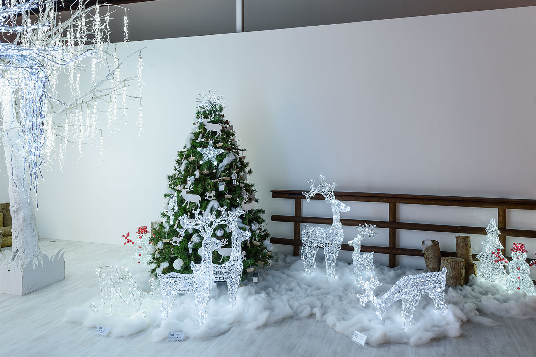 Lotti Importex Luci Di Natale Moments Of Light